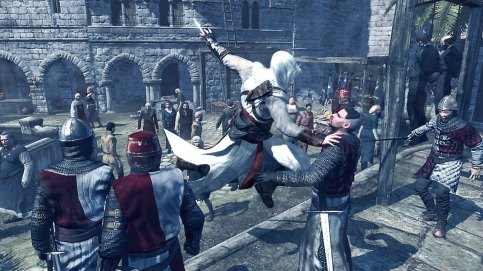 assassins_creed_large_12.jpg